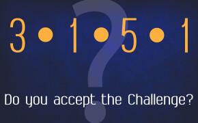 3.1.5.1. Evangelism Challenge