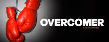 Overcomer: Overcoming Affluence